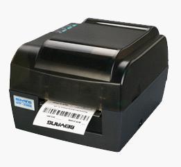 BTP-2200E/2300E